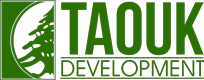 Taouk Development